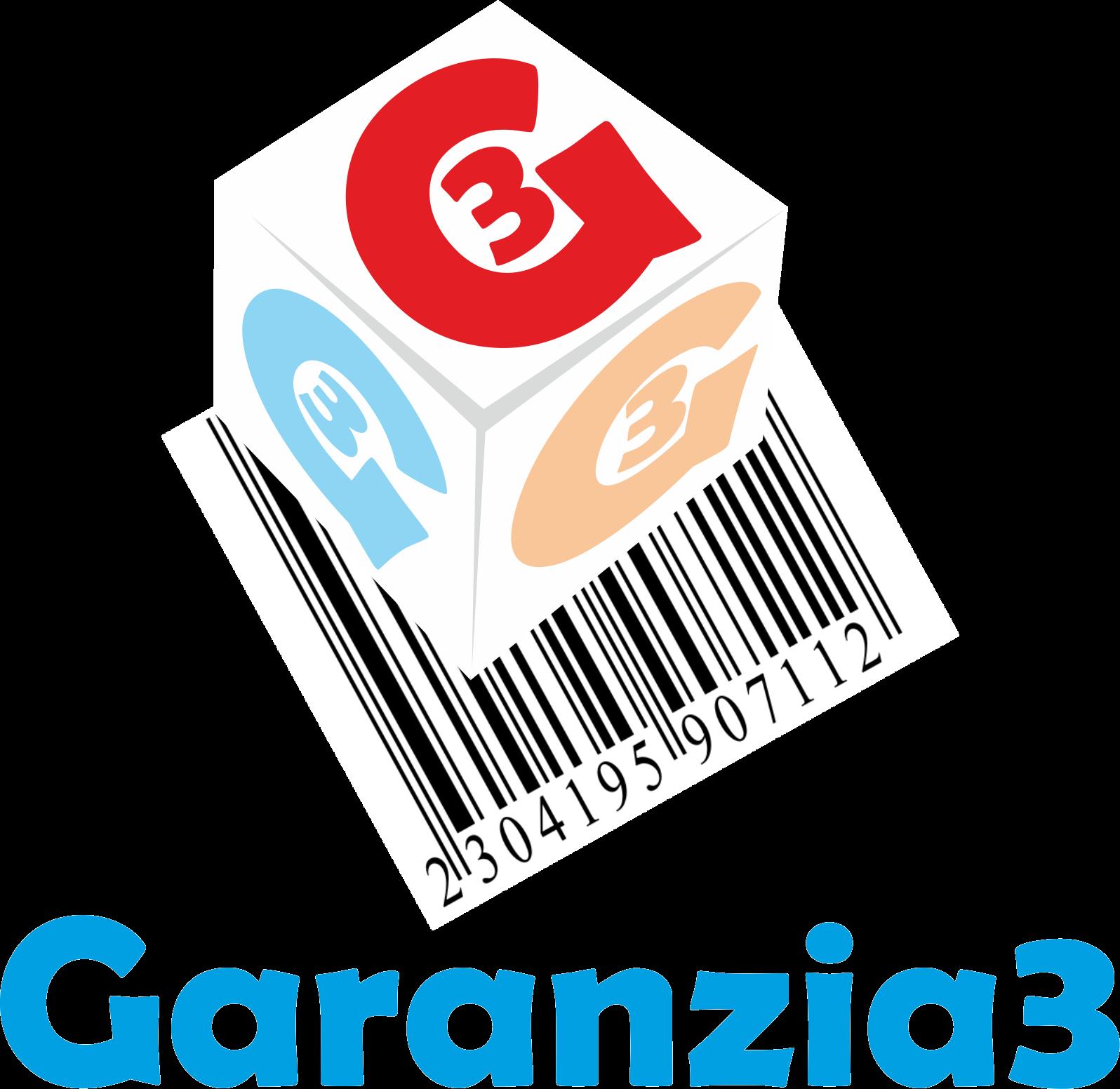 Garanzia Italiana